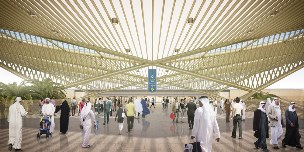 Butler Engineering Awarded Overall Fire and Life Safety Consultancy for Dh11 billion Dubai Metro Route 2020 Expansion